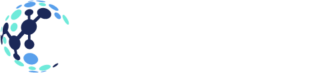 Global Gene Editing Regulation Tracker Logo
